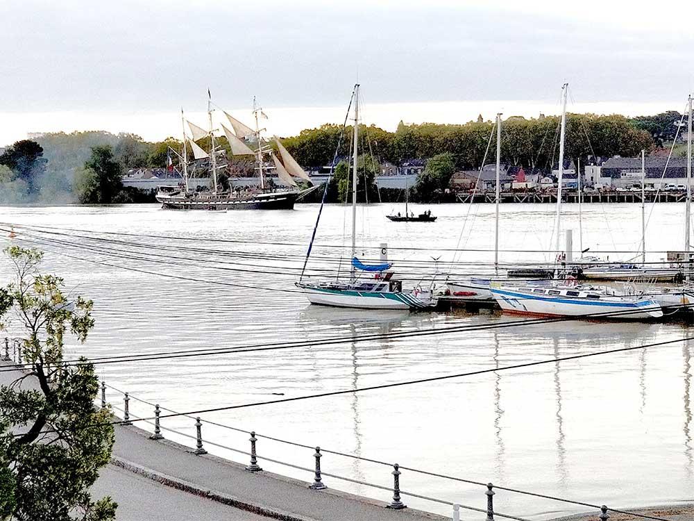 port-trentemoult