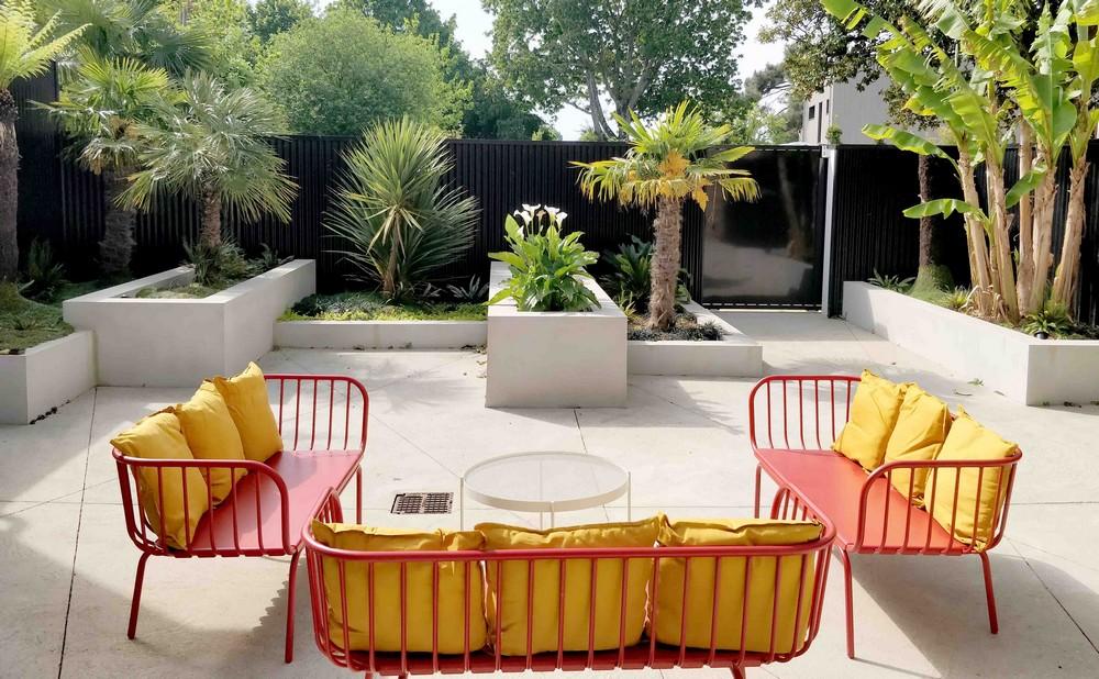 patio-végétalisé-slider-site-rokyov2
